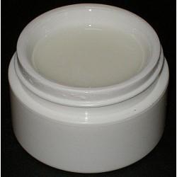 UV Modellier Gel weiß- 15ml