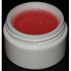 UV Modellier Gel rose- 15ml